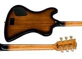 Gibson RD Artist 40th Anniversary