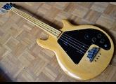 Gibson Ripper L9-S