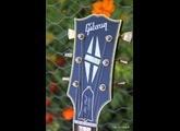 Gibson Robby Krieger 1954 Les Paul Custom