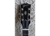 Gibson Robot Les Paul Studio LE