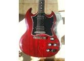 Gibson Robot SG Special