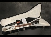 Gibson Rudolf Schenker Flying V
