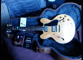 Gibson Rusty Anderson ES-335
