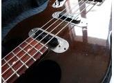 Gibson SB-400