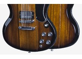 Gibson SG 12-String Neck-Through