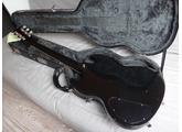 Gibson SG (1973)