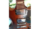 Gibson SG '60s Tribute