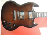 Gibson SG '60s Tribute w/ Min-ETune