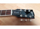 Gibson SG Classic (34473)