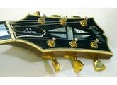 Gibson SG Custom (1973)
