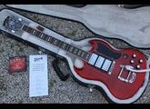 Gibson SG Deluxe 2013