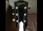 Gibson SG Deluxe '99