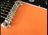 Gibson SG Fusion