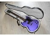 Gibson SG Future Tribute w/ Min-ETune