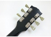 Gibson SG Goddess