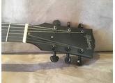 Gibson SG Gothic