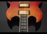 Gibson SG GT