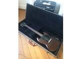 Gibson SG II