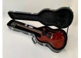 Gibson SG Junior (1965)