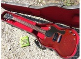 Gibson SG Junior (1965) (18009)