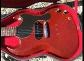 Gibson SG Junior (1965) (69018)