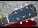Gibson SG Junior (1965) (7237)