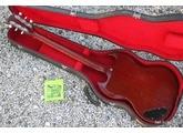 Gibson SG Junior (1965) (27272)