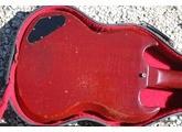 Gibson SG Junior (1965) (46474)