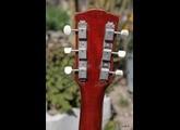 Gibson SG Junior (1965) (14268)