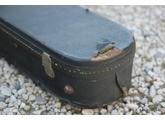 Gibson SG Junior (1965) (66378)