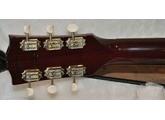 Gibson SG Junior (1967)