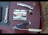 Gibson SG Junior (1969)