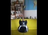 Gibson SG Junior '60s Reissue 2012