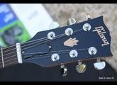 Gibson SG Naked (79857)