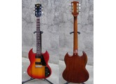 Gibson SG Professional