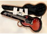 Gibson SG Signature Pete Townshend