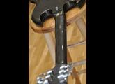 Gibson SG Special (1971)