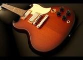 Gibson SG Special 2014