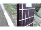 Gibson SG Special 2016 HP