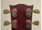 Gibson SG Special 2016 T