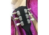 Gibson SG Special 3 Knobs