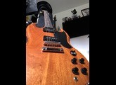 Gibson SG Special '60s Tribute