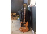 Gibson SG Special '60s Tribute LH