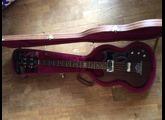 Gibson SG Special Bass