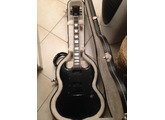 Gibson SG Special EMG