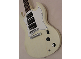 Gibson SG Special Faded 3 (66088)