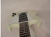 Gibson SG Special Faded 3 (49278)
