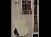 Gibson SG Special Faded 3 (77301)