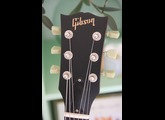 Gibson SG Special Faded - Worn Cherry