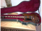 Gibson SG Special LH (1968)